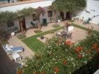 Hotel Rural Era de la Corte -  Las Palmas