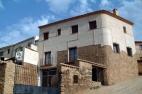 Casa de Tío Dionisio -  Ciudad Real