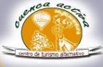 Cuenca Activa