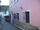 Casa Rural Roca Viva -  Cuenca