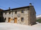 Casa rural Pico Frentes -  Soria