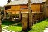 Casa Ribeira do Tambre - Agroturismo A Coruña
