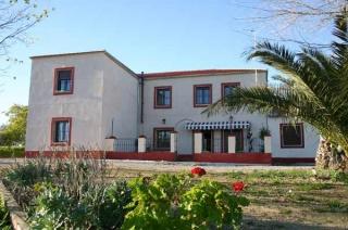 Casa Rural La Hoya