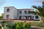 Casa Rural La Hoya -  Badajoz