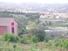 Caserío San José -  Las Palmas