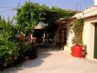 Casa Rural Villa Arriba -  Murcia