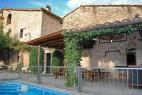 Casa rural Can Xargay -  Girona
