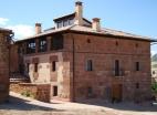 Hostal Rural Ioar -  Navarra