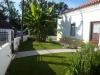 Casa da Ti Lucinda - Casa rural Leiria