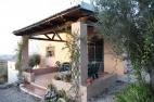 Casa Rural El Capricho -  Murcia