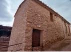 Casa rural Posada Del Cid -  Castellón