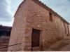 Casa rural Posada Del Cid - Casa rural Castellón