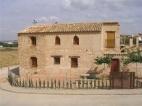 Casa rural La Pará de Serafín  -  Cuenca