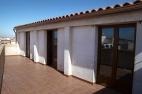 Casa rural Alonso Quijano -  Ciudad Real