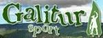 Galitur Sport