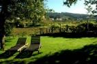 Quinta de San Amaro -  Pontevedra