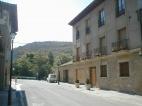 Casa Rural Laiglesia -  Zaragoza