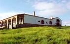 Casa rural Sierra de San Pedro  -  Badajoz