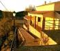 Los Clásicos de Cuenca - Casa rural Cuenca