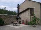Casa rural Mas Mallol -  Girona
