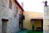 Casa de la Madrina - Casa rural Lugo