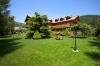 Hotel Grevol - Hotel rural Girona