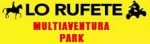 Lo Rufete Multiaventura Park