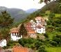 El Mirador de mi Abuela - Casa rural Navarra