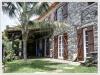 Casa Do Calhau Grande - Casa rural Madeira