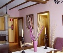 Casa rural Valle del Palancia -  Castellón