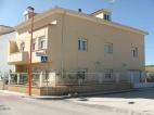 Casa rural El Sauce -  Cuenca