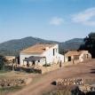 Finca La Silladilla -  Huelva