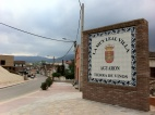 Alojamiento Rural La Cabaneta -  Zaragoza