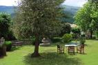 Hotel Can Garay -  Girona