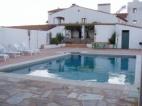 Casa Rural Monterrey -  Huelva