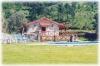 Quinta da Baralha - Agroturismo Braga