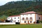 Casa Lazkano -  Navarra