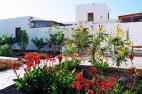 Hotel Villa el Inti -  Las Palmas