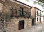 Casa rural Las Frascuelas -  Soria
