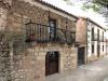Casa rural Las Frascuelas - Casa rural Soria