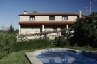 Casa Rural Os Carballos -  Pontevedra