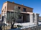 La Loma Casa rural -  Cuenca