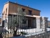 La Loma Casa rural - Casa rural Cuenca