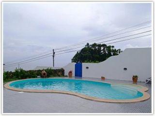 Casa de Campo Correia