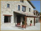 Casa rural Mas Danyans -  Girona