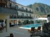 Hotel Estalagem do Vale - Hotel rural Madeira