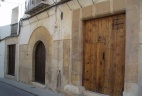 L´Amborget - Mallada -  Castellón