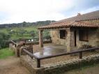 Casa Rural La Vega -  Badajoz