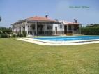 Casa rural El Olmo -  Córdoba