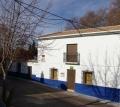 Casa Pernales -  Ciudad Real